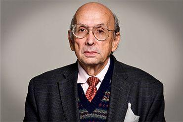 Julio Klein
