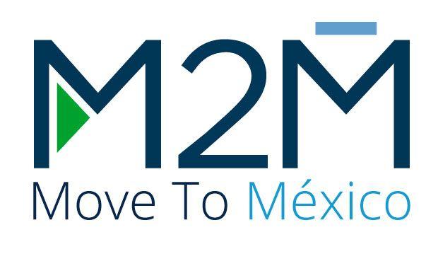 Move2Mexico