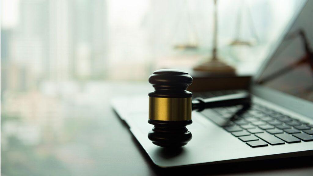 abogados-especializados-en-Mexico