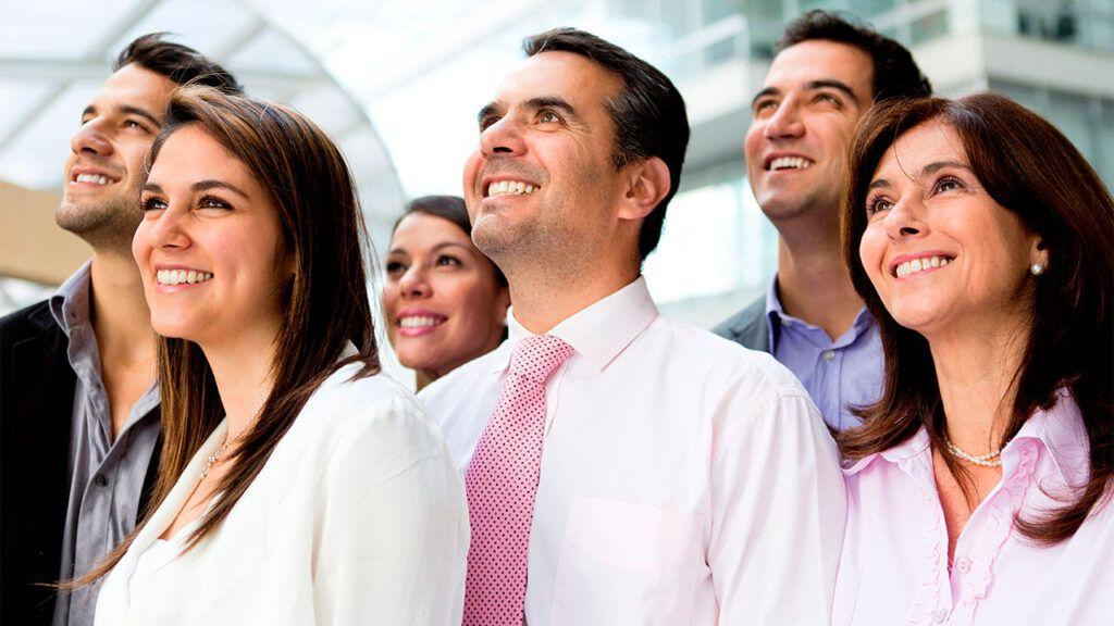 emprendimiento-en-mexico