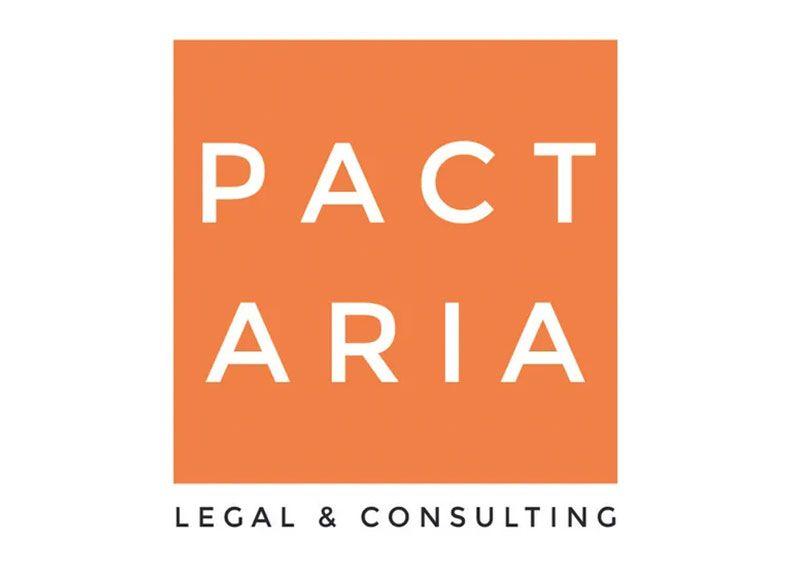 Pactaria - Patricia Aira