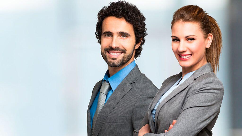 servicios-juridicos-en-españa