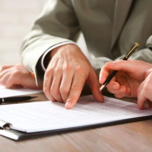 contratos-laborales-en-mexico
