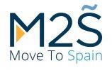 Move 2 Spain